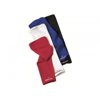 Spalding shooting sleeves XL