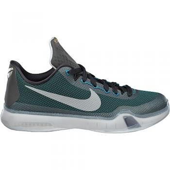Nike Kobe 10 (GS) Gris