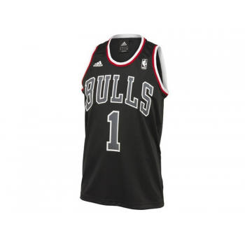 Adidas NBA Pak Replica D.Rose