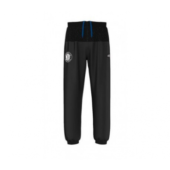 Adidas FNWR Fleece Pant Nets