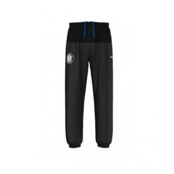 Adidas FNWR Fleece Pant Nets