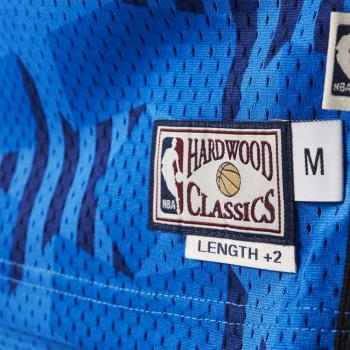 Adidas Maillot Retro Swingman Legends Tracy McGrady