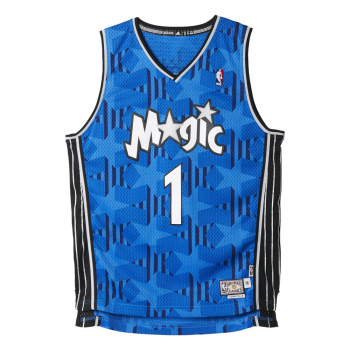 Adidas Maillot Retro Swingman Legends Tracy McGrady