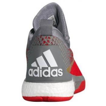 Adidas Crazylight Boost 2.5 Low Andew WIGGINS