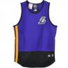 Adidas Y SMR RN NR Tank Los Angeles Lakers