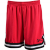 K1X Ladies Double X Short Rose