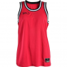 K1X Ladies Double X Jersey Rose