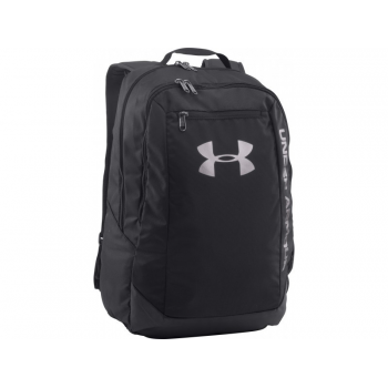 Under Armour Sac A Dos Hustle Noir