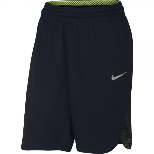 Nike Short Femme Elite Noir