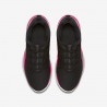 Jordan DecaFly (GS) Noir-Rose