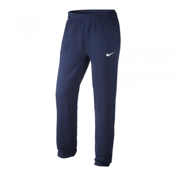 Nike Team Club Cuff Pant Marine