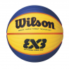 Wilson FIBA 3x3 Officiel