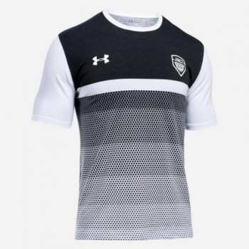 Under armour Ombre Kit Tee