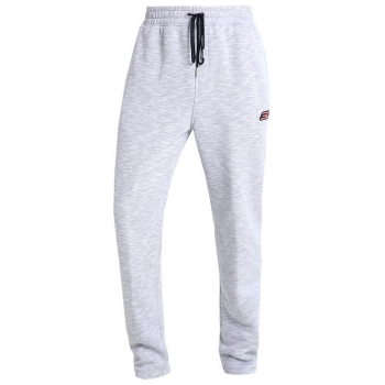 Under Armour SC30 Essentials Warm Up Pants Gris