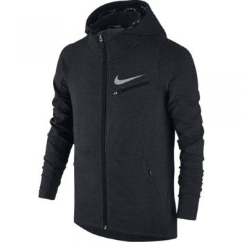Nike Therma KD Hyper Elite Hoodie KIDS