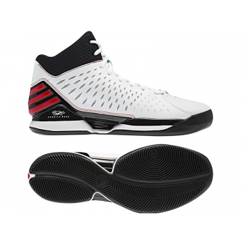 Adidas D-ROSE 773 Light