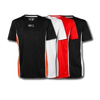 ensemble League Uniform mk2 - K1X