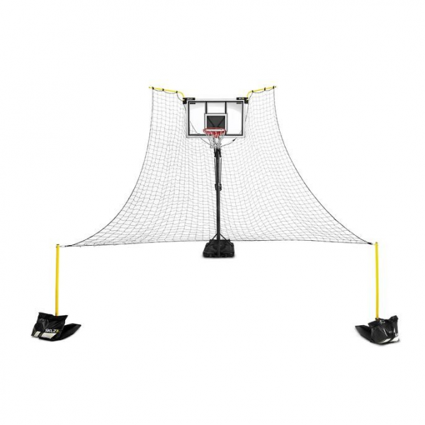 SKLZ RAPID FIRE II