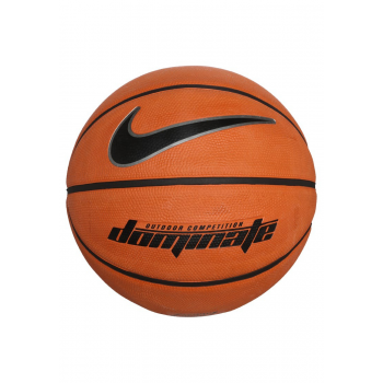 Nike Ballon Dominate (6) Gris