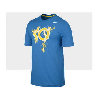 Nike KD5 Lightening Tee