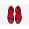 Nike Zoom KD10 (GS) Rouge