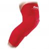 Mc David Extented Leg Sleeves rouge