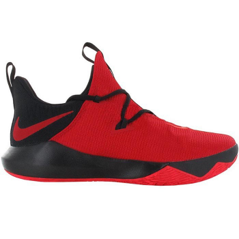 Nike Zoom Shift 2 Rouge