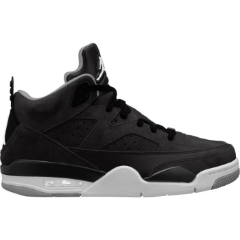 Jordan Son Of Mars Low Noir