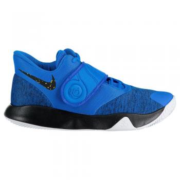 Nike KD Trey 5 VI Enfant (GS) Warriors