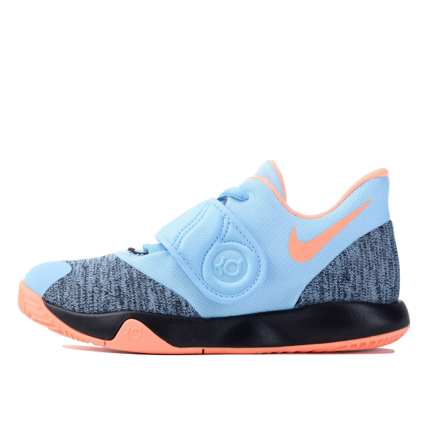 purchase cheap incredible prices factory price Nike KD Trey 5 VI Enfant (PS) Pointure enfant 30