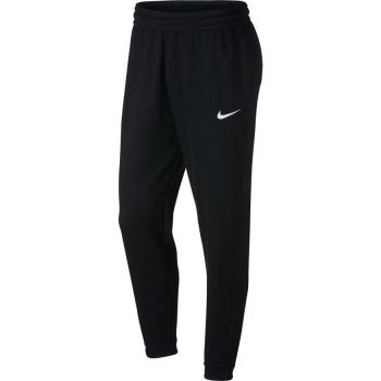 Nike Pantalon Spotlight Noir