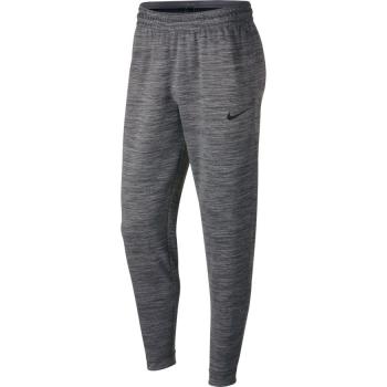 Nike Pantalon Spotlight Gris