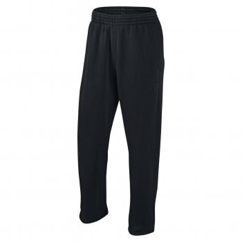 Jordan 23/7 Fleece Pant