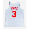NBA Reversible Mesh Tank Top Patrick Ewing All Star 1991