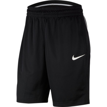 Nike Short Femme Dry Essential Noir