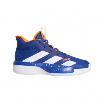 Adidas Pro Next 2019 Enfant Bleu