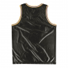 NBA Dazzle Tank Top Los Angeles Lakers Mitchell&Ness
