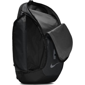 Nike Sac à Dos Hoops Elite Pro Noir