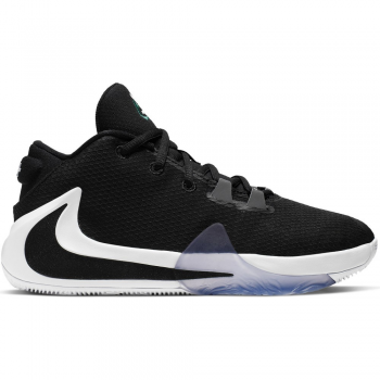 Nike Freak 1 (GS) Noir