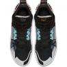 Jordan Why Not? Zer0.2 SE Noir
