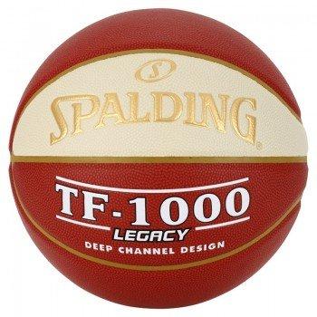 Lot de 5 ballons TF1000...