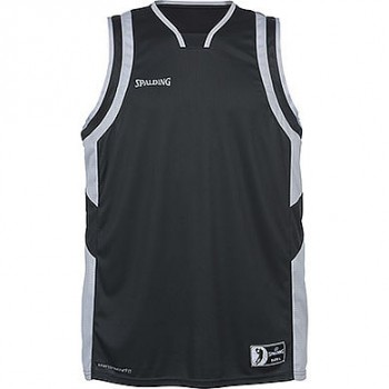 Tenue Spalding All Star