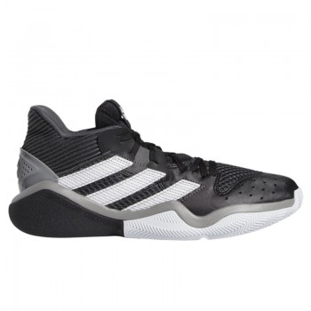 Adidas Harden Stepback...