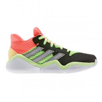Adidas Harden Stepback Fluo