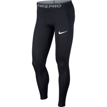 Nike Pro Training Tight Noir