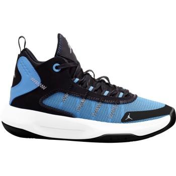 Jordan Jumpman 2020 (GS) Bleu