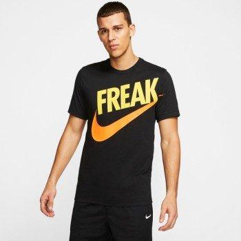 Nike T-Shirt Giannis...
