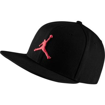 Jordan Pro Jumpman Snapback...