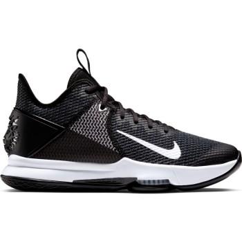 Nike Lebron Witness IV...