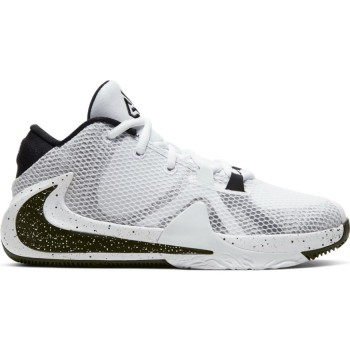 Nike Zoom Freak 1 (GS)...